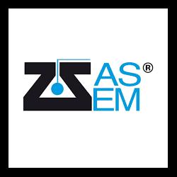 Asem - Mobili per laboratori scientifici Casale sul Sile