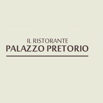 Ristorante Palazzo Pretorio - Pizzerie San Donato in Poggio