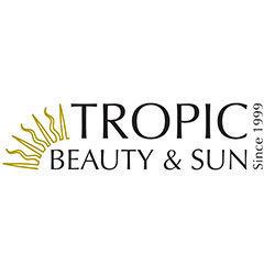 Tropic Beauty & Sun - Istituti di bellezza Castano Primo