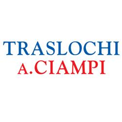 Traslochi A. Ciampi - Rigattieri La Spezia