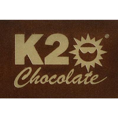 K2 Chocolate Estetica Solarium - Estetiste Vercelli