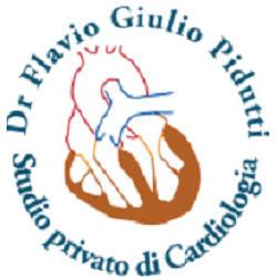 Dr. Pidutti Flavio Giulio Specialista in Cardiologia - Medici specialisti - cardiologia Udine