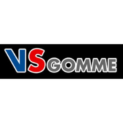 Vs Gomme - Pneumatici - commercio e riparazione Fagagna