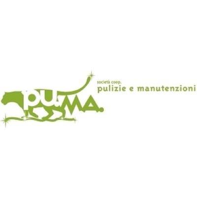 Pu.Ma. Pulizie e Manutenzioni - Imprese pulizia Tavagnacco