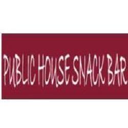 Public House Snack Bar - Bar e caffe' Piacenza