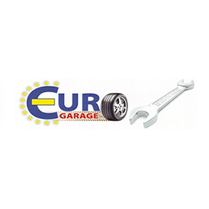 Eurogarage - Autofficine e centri assistenza Ugento