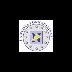 La Nuova Fornaciaia - Calce Misterbianco