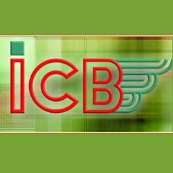 I C B