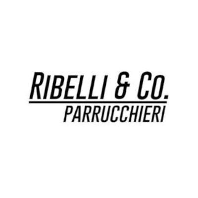 Ribelli & Co. Parrucchieri - Parrucchieri per donna Chieri