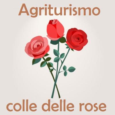 Agriturismo Colle delle Rose - Ristoranti Segni