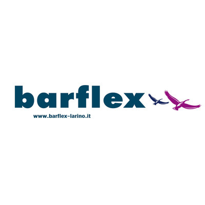 Materassi Barflex - Materassi - vendita al dettaglio Larino