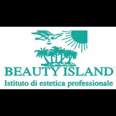 Centro Benessere A Castano Primo Spa E Terme