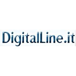 Digitalline.It - Pubblicita' - consulenza e servizi Genova