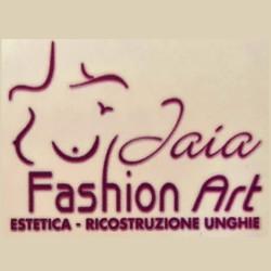 Fashion Art Studio - Istituti di bellezza Marino