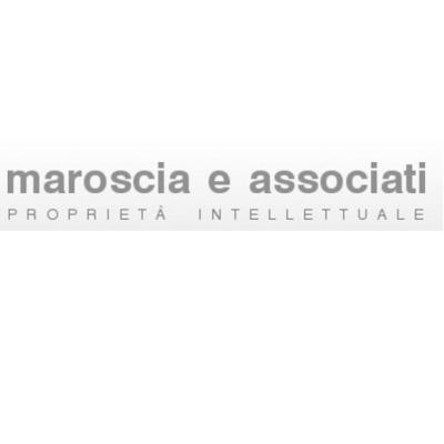 Maroscia & Associati - Marchi di fabbrica - consulenza tecnica e legale Palermo