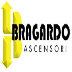 Bragardo Ascensori - Ascensori - installazione e manutenzione Aosta