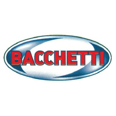 Autofficina Bacchetti - Autofficine e centri assistenza Campoformido