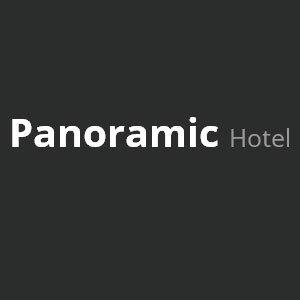 Panoramic Hotel**** - Alberghi San Vito lo Capo