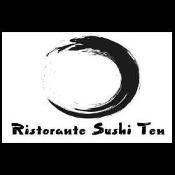 Ristorante Sushi Ten 2
