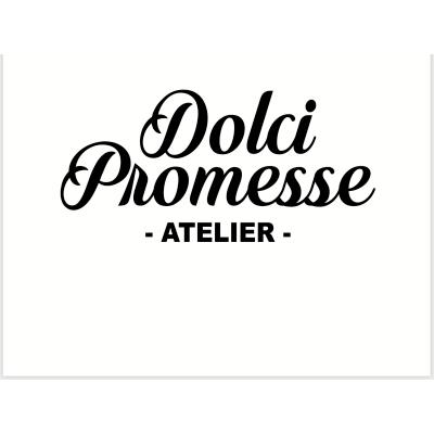 Dolci Promesse Atelier - Abbigliamento alta moda e stilisti - boutiques Cropani Marina