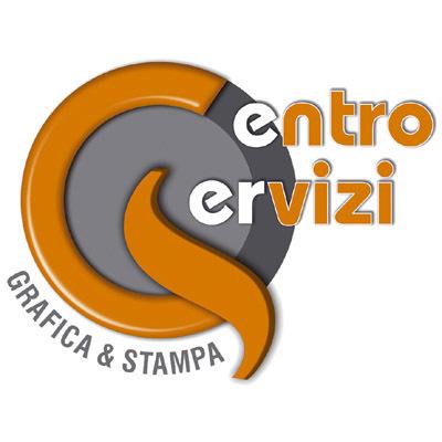 Centro Servizi Grafica e Stampa - Pubblicita' - articoli ed oggetti Pisa