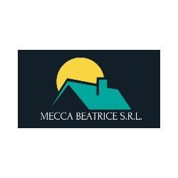 Mecca Beatrice - Materiale da Costruzione - Laterizi Avigliano