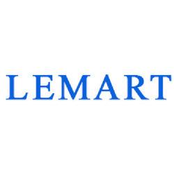 Lemart - Macchine pulizia industriale Firenze
