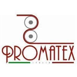 Promatex Italia - Macchine tessili Montecchio Maggiore