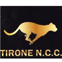 Tirone Ncc Noleggio Auto con Conducente - Autonoleggio Genova