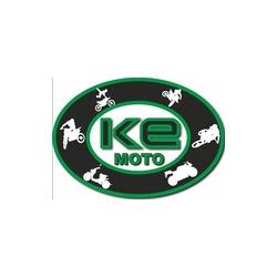 Kemoto - Motocicli e motocarri - commercio e riparazione Pian Camuno