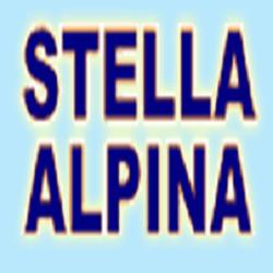 Impresa di Servizi Stella Alpina - Imprese pulizia Bolzano