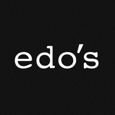 Edo'S Verona - Canapa filati e tessuti Verona