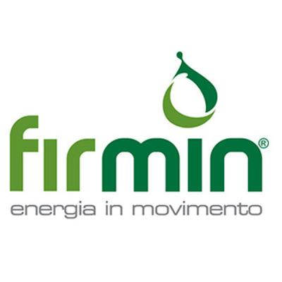 Firmin - Lubrificanti - produzione e commercio Lavis