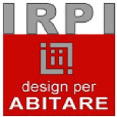 Arredamenti Irpi - Arredamenti ed architettura d'interni Verbania