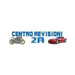 Centro Revisioni 2a - Autofficine, gommisti e autolavaggi - attrezzature Concordia Sagittaria