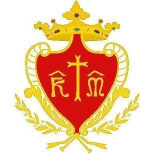 Casa di Riposo Misericordia Venerabile Arciconfraternita di Misericordia Onlus - Associazioni ed organizzazioni religiose Sarteano