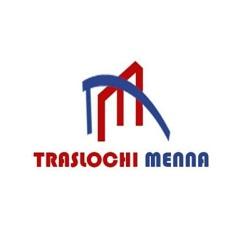 Traslochi Menna - Traslochi Modena