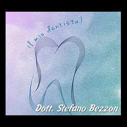 Studio Dentistico Bezzon dr. Stefano