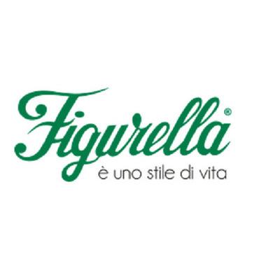 Figurella - Benessere centri e studi Modena