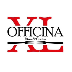 Ristorante Pizzeria Officina XL - Birra e Cucina - Pizzerie Anagni