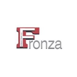 Calzature Fronza - Calzature - vendita al dettaglio Martignano