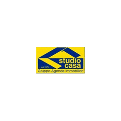 Studio Casa - Agenzie immobiliari Trento