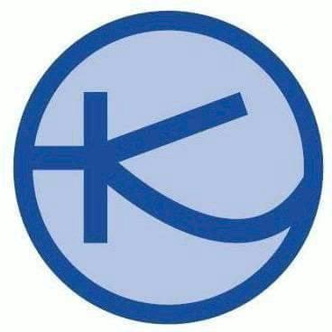 Kernel Computer - Personal computers ed accessori Cassola