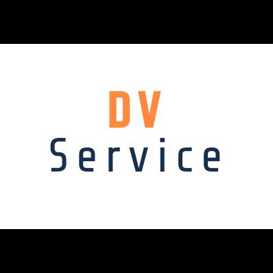 DV Service - Idraulici Casalecchio di Reno