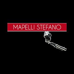 Stefano Mapelli Spazzacamino - Giardinaggio - servizio Viadana