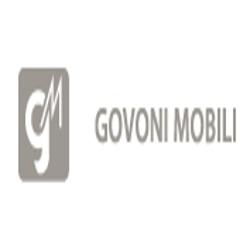 Govoni Mobili - Arredamenti - produzione e ingrosso Legnano