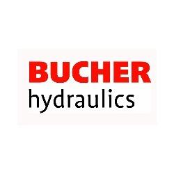 Bucher Hydraulics Spa - Cilindri pneumatici, idraulici ed oleodinamici Reggio nell'Emilia