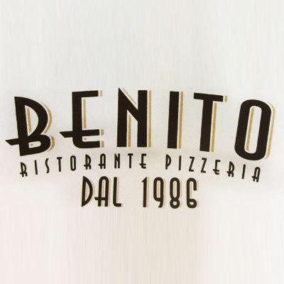 Pizzeria da Benito dal 1986 - Ristoranti - trattorie ed osterie Como
