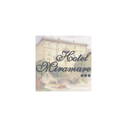 Hotel Miramare - Ristoranti Lavagna