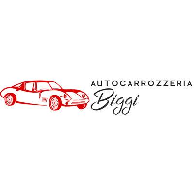 Autocarrozzeria Biggi - Carrozzerie automobili Genova